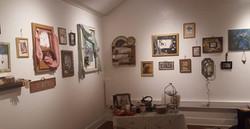 The Tea Room, view 1