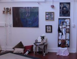 The Tea Room, view 9