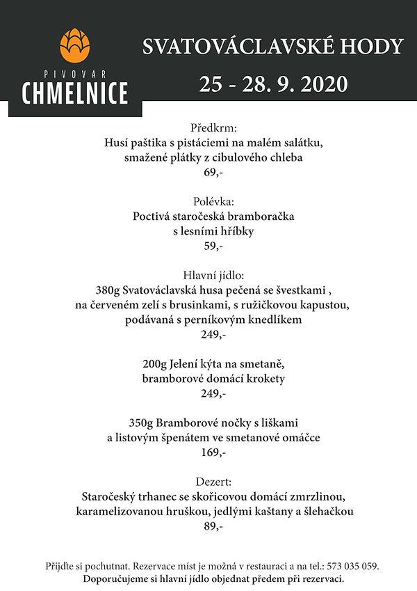 chmelnice_vaclav_finalni_verze_s_ostr%25