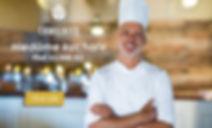 zamestatni-kuchar-napajedla-zlin.jpg