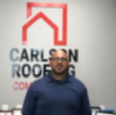 Carlson-Roofing_Roel-Moreno_web.jpg