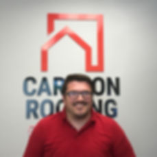 Carlson-Roofing_Bridger-Brager.jpg