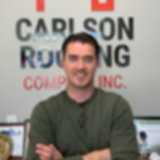 Carlson-Roofing_Staff-photos_Brandon-Smi