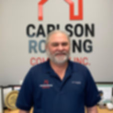 Carlson-Roofing_Don-Thomas.jpg