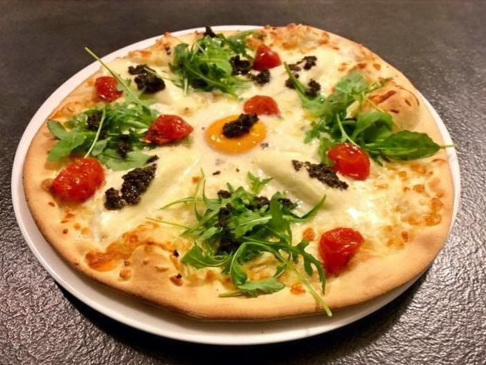 pizza_edited