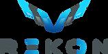 Rekon Logo