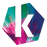 Kornit-Digital logo.png