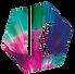 Kornit Digital Logo
