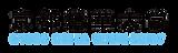 SEIKA_logo.png