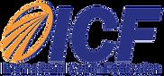 ICF-logo-300x140.png