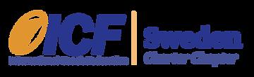 logo_icf_sweden_chapter.png