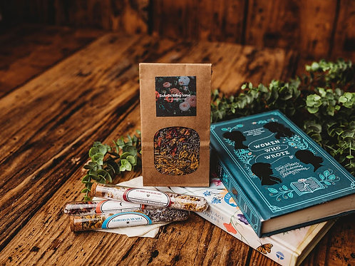 Enchanted Bundle