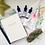 Thumbnail: New Mama Gift Set - USDA Organic - Ideal for Pregnant or Nursing Mom