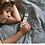 Thumbnail: Midnight Mouse - USDA Organic - Pregnant or Nursing Mom & Baby Safe