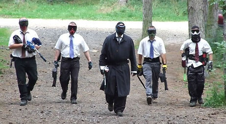 corporate-paintball1.jpg
