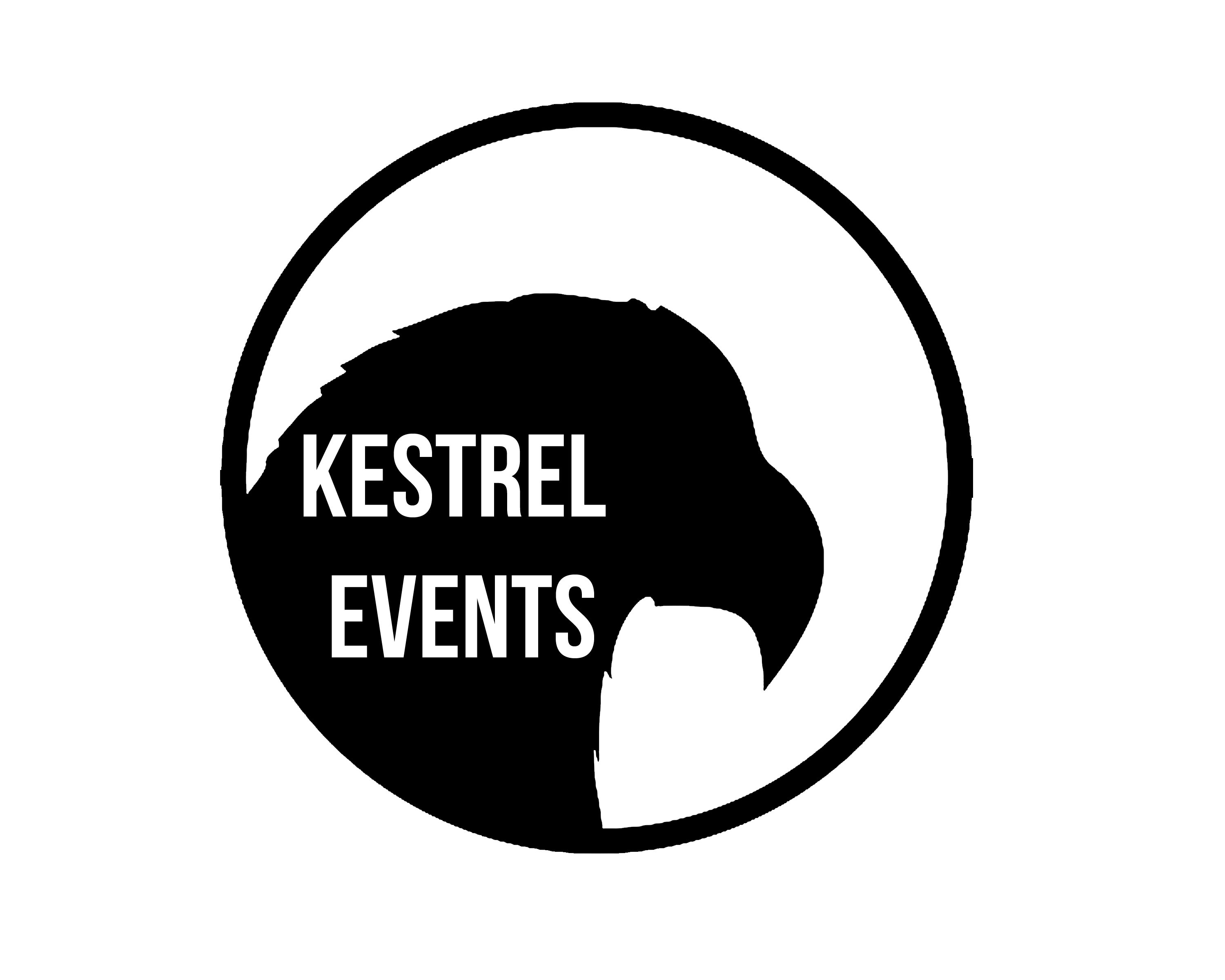 Kestrel Events