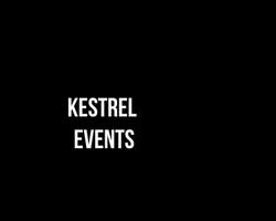 Kestrel Events