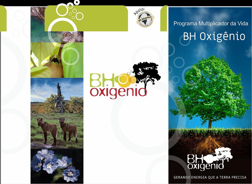 BH Oxigenio Folder1.png