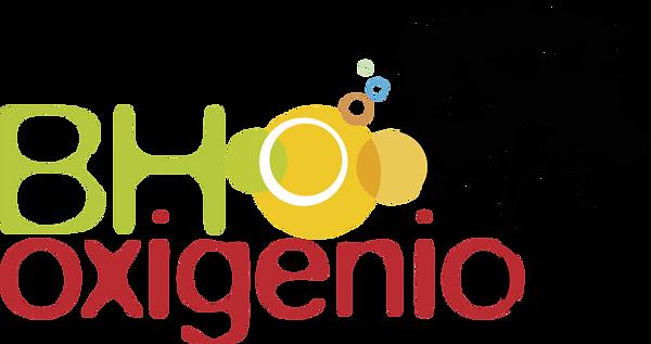BH Oxigenio logo2a.png