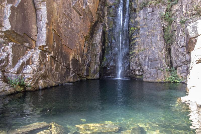 cachoeira_véu_da_noiva