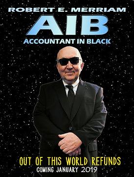 AIB FINAL POST CARD.jpg