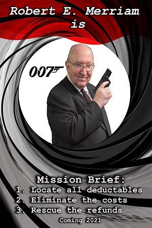 007 poster final.jpg