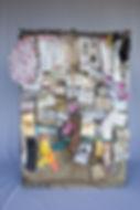 hawker boards smaller-7.jpg