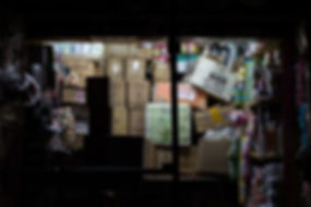 selected shop fronts-1.jpg