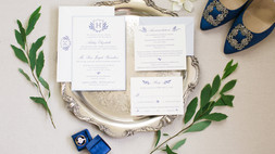 Wedding Plus-One Etiquette Rules