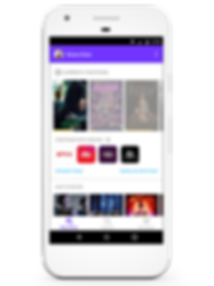 WatchlistPage.png
