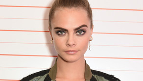 5 Reasons Why Brows Are So Important!