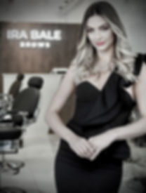 Ira Bale Brows, brows south yarra, lashes south yarra, lash lift south yarra, brow list south yarra, microblading south yarra, cosmetic tattooing south yarra, brow shaping south yarra, threading south yarra, brow salon south yarra, brows and lashes south yarra, lash tint south yarra, brow tint south yarra