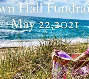 Mullen's Miracles Town Hall Fundraiser