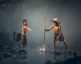 children-1807511__480.jpg