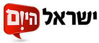IsraelHayomSite.png
