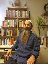 טיפול בגישת 12 הצעדים ביהדות