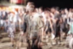 crowd-of-people-1209630__480.jpg