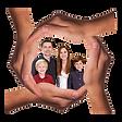 משפחה בהתמכרות למריחואנה