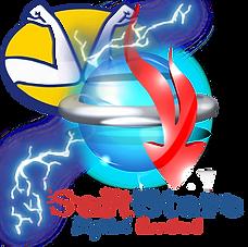 Logo SS-ML.png