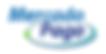 Logo MercadoPago.png