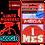 Thumbnail: Cuenta Premium Mega, 1 mes (500gb)