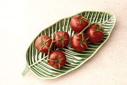 vegetable pate EON