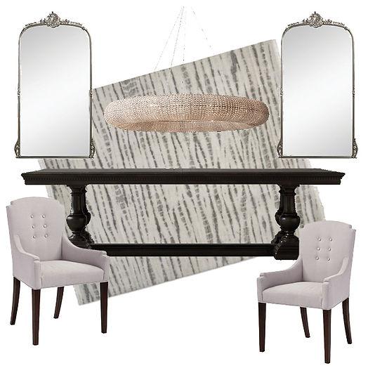 Salango dining room.jpg