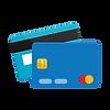 acheter carte bancaire