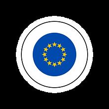 abris robots de tonte fabriqués en europe