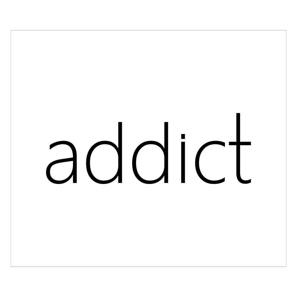 Λογότυπο-addict-Άσπρο-2100-x-2100-px.jpg