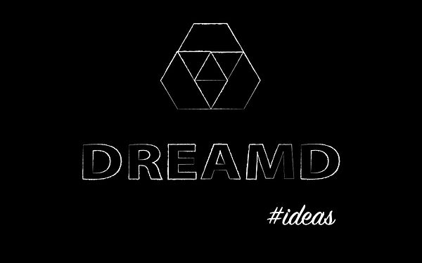 DREAMD-#ideas-Logo.jpg