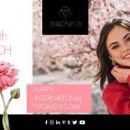 HAPPY-INTERNATIONAL-WOMEN'S-DAY-2021.jpg