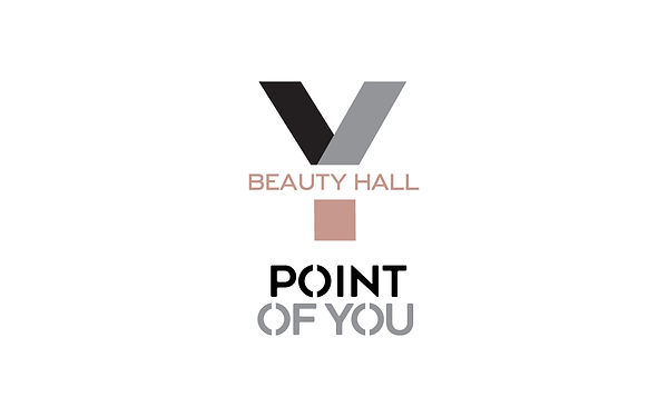 Λογότυπο-POINT-OF-YOU-BEAUTY-HALL-1280-x