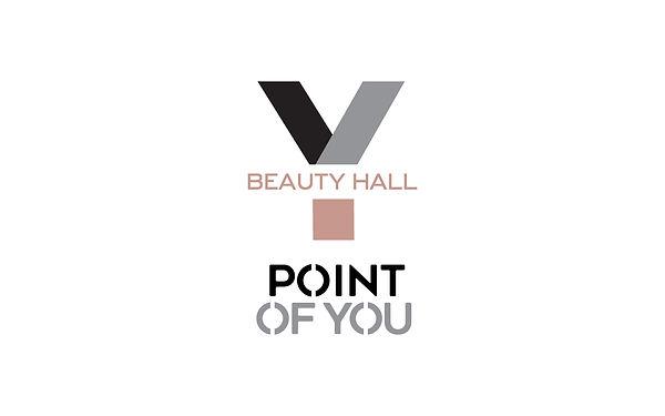 Λογότυπο-POINT-OF-YOU-BEAUTY-HALL-1280-x